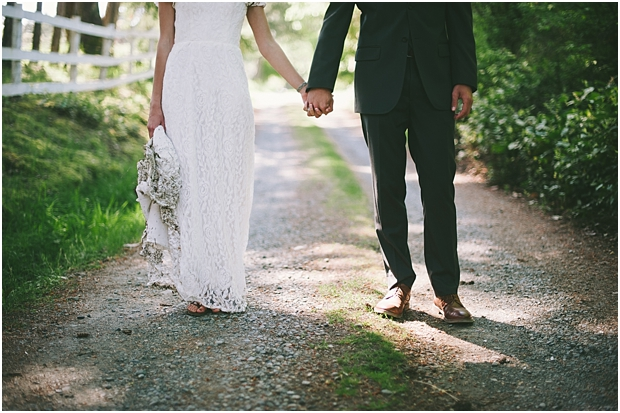 vancouver island wedding | sharalee prang photography_441
