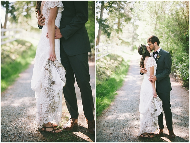 vancouver island wedding | sharalee prang photography_442
