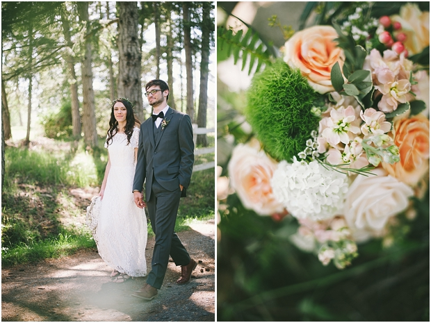vancouver island wedding | sharalee prang photography_444