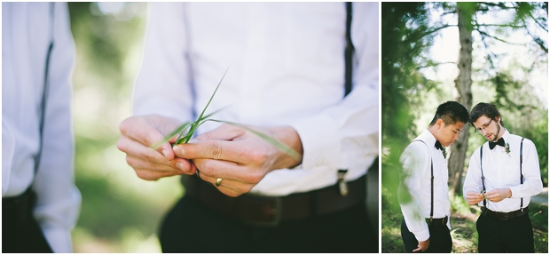 vancouver island wedding | sharalee prang photography_446