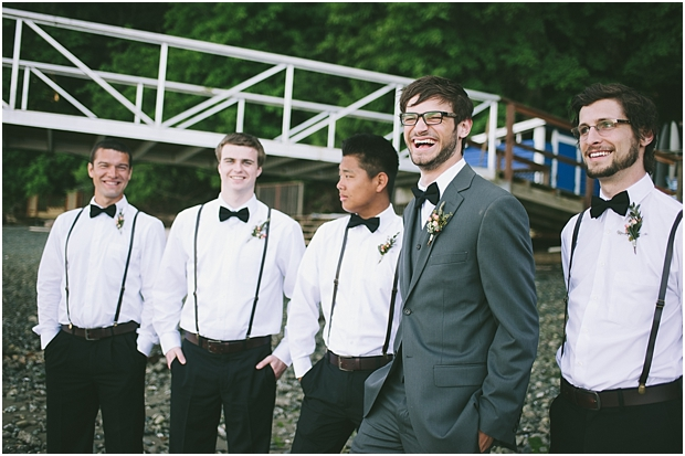 vancouver island wedding | sharalee prang photography_449