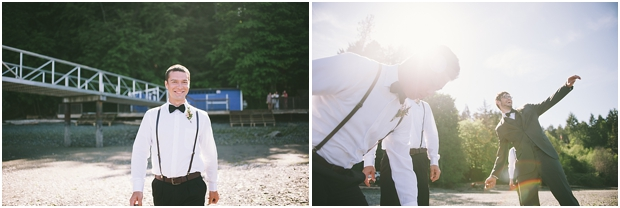 vancouver island wedding | sharalee prang photography_451