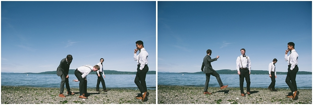 vancouver island wedding | sharalee prang photography_452