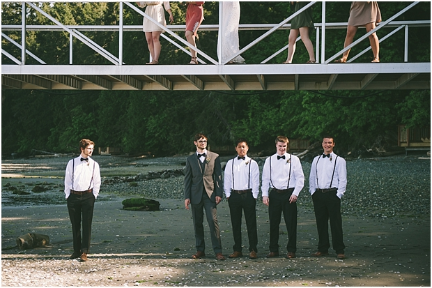 vancouver island wedding | sharalee prang photography_453