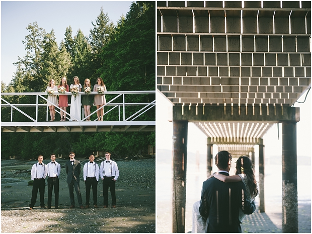 vancouver island wedding | sharalee prang photography_454