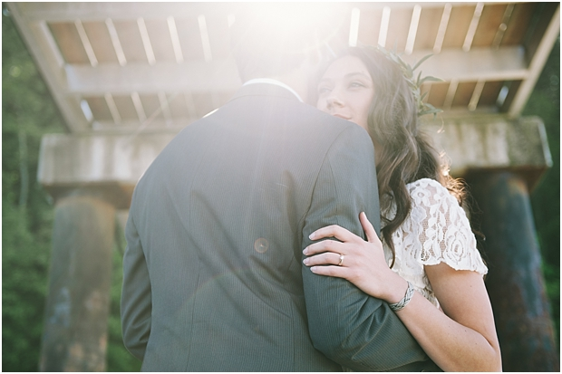 vancouver island wedding | sharalee prang photography_456