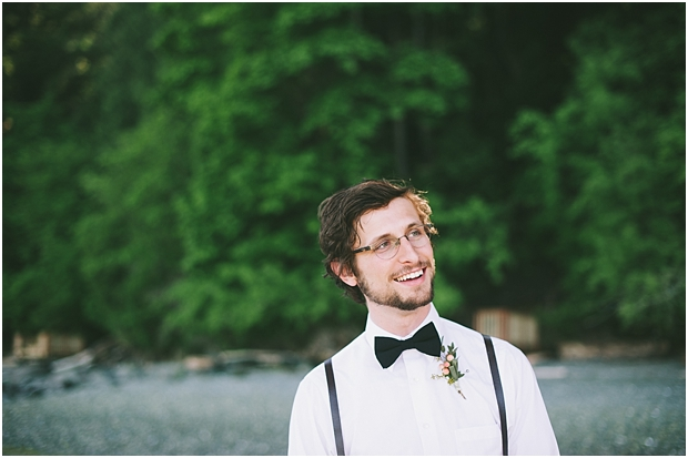 vancouver island wedding | sharalee prang photography_457