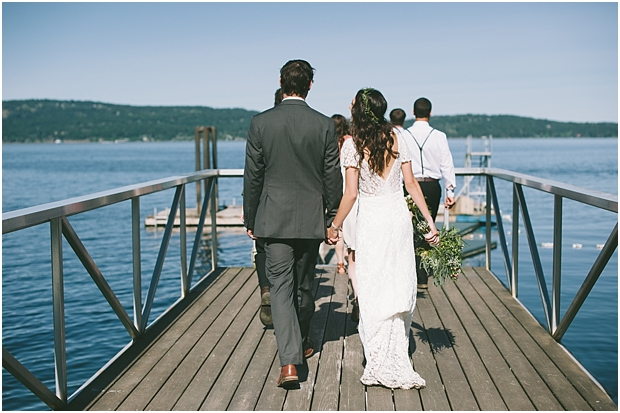 vancouver island wedding | sharalee prang photography_460