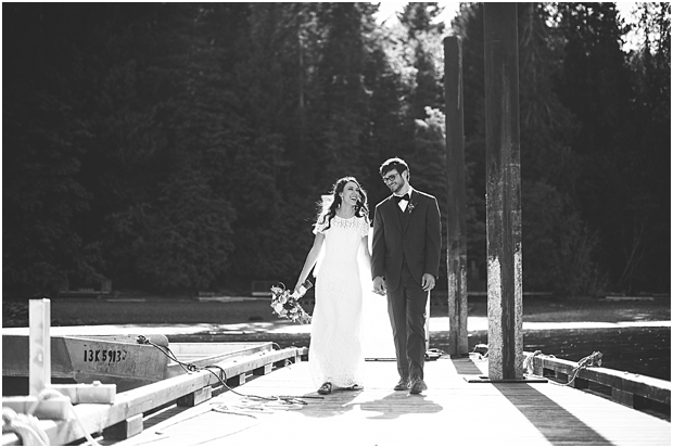 vancouver island wedding | sharalee prang photography_462