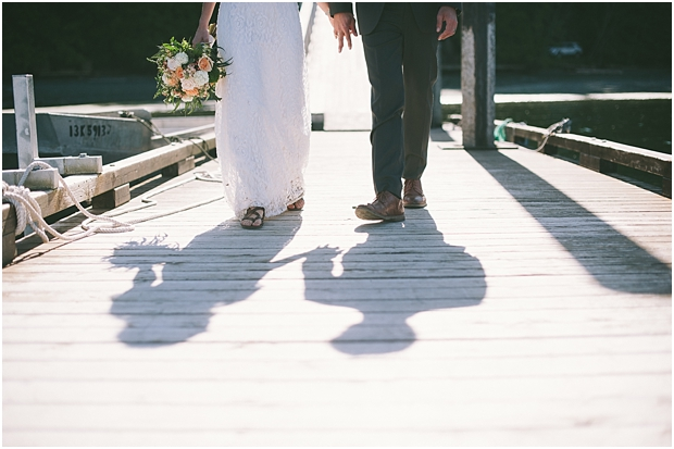 vancouver island wedding | sharalee prang photography_463