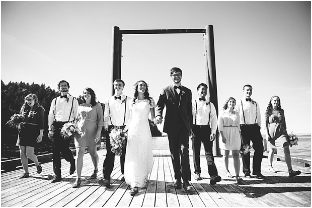 vancouver island wedding | sharalee prang photography_465