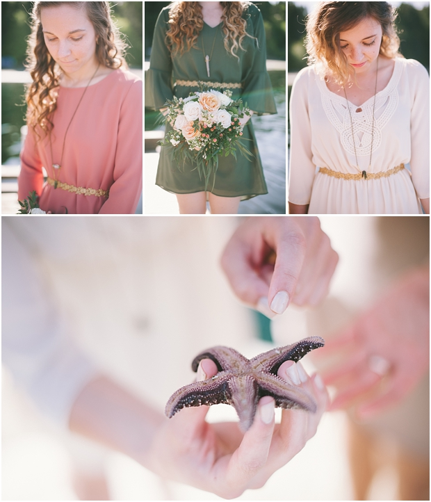 vancouver island wedding | sharalee prang photography_466