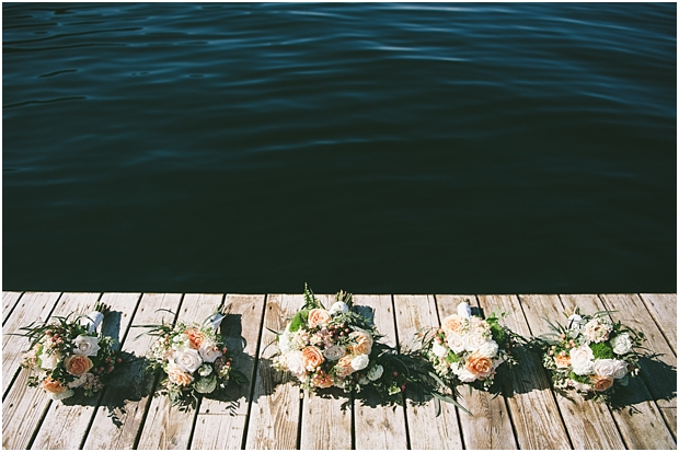 vancouver island wedding | sharalee prang photography_467