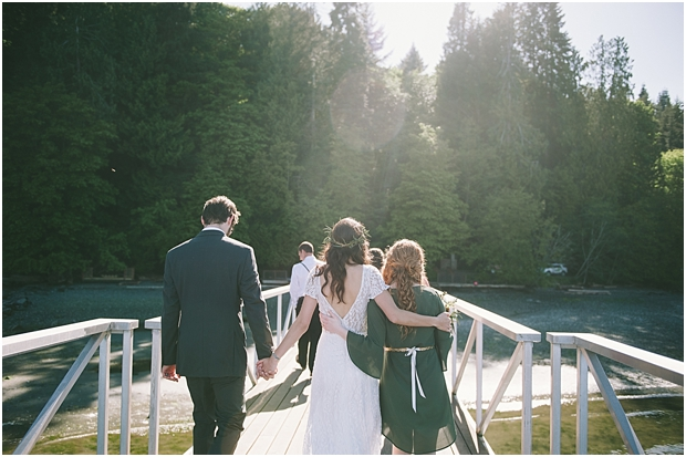 vancouver island wedding | sharalee prang photography_469