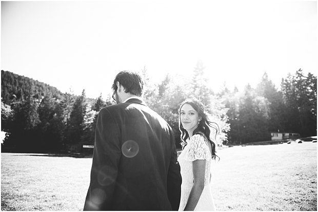 vancouver island wedding | sharalee prang photography_470
