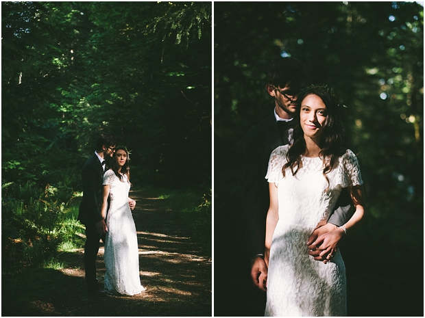 vancouver island wedding | sharalee prang photography_472
