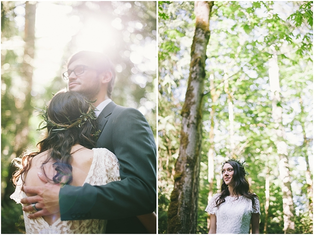 vancouver island wedding | sharalee prang photography_473