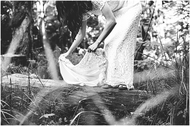 vancouver island wedding | sharalee prang photography_475
