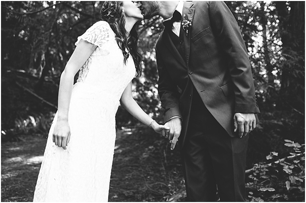 vancouver island wedding | sharalee prang photography_477