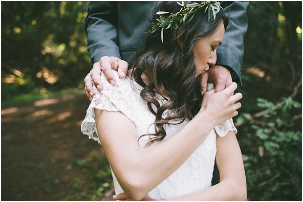 vancouver island wedding | sharalee prang photography_480