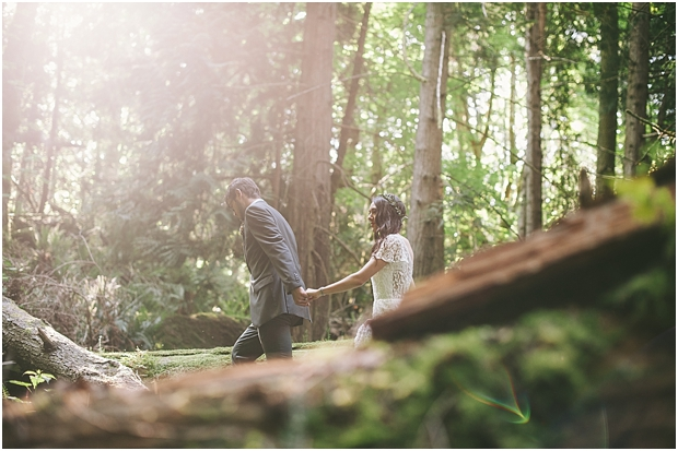 vancouver island wedding | sharalee prang photography_481