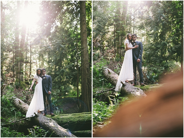 vancouver island wedding | sharalee prang photography_482