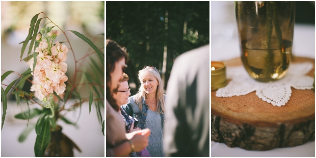 vancouver island wedding | sharalee prang photography_487