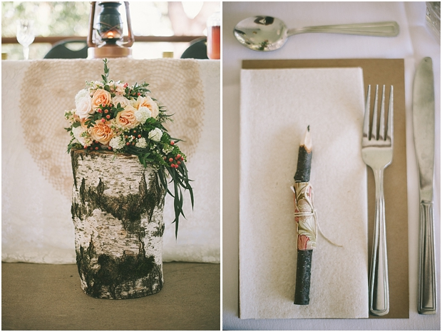 vancouver island wedding | sharalee prang photography_488