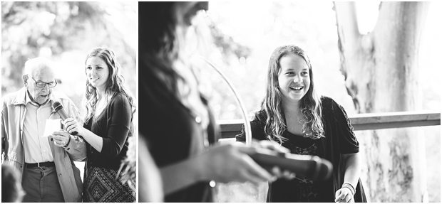 vancouver island wedding | sharalee prang photography_495