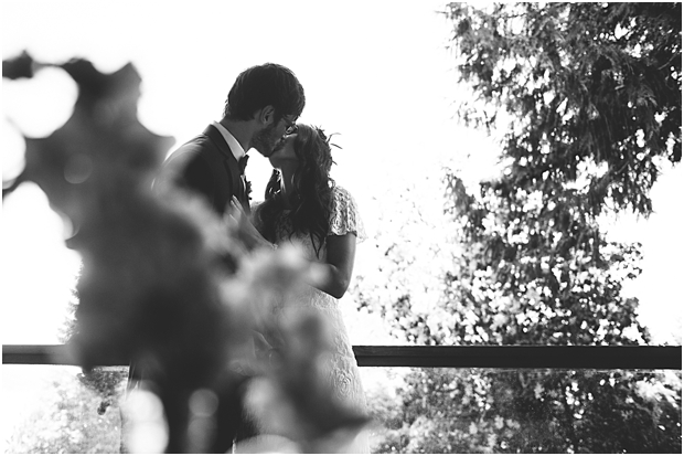 vancouver island wedding | sharalee prang photography_497