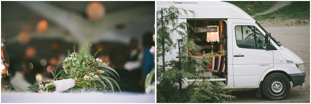 vancouver island wedding | sharalee prang photography_512