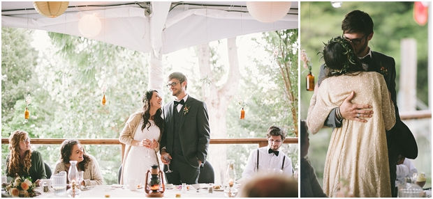 vancouver island wedding | sharalee prang photography_513