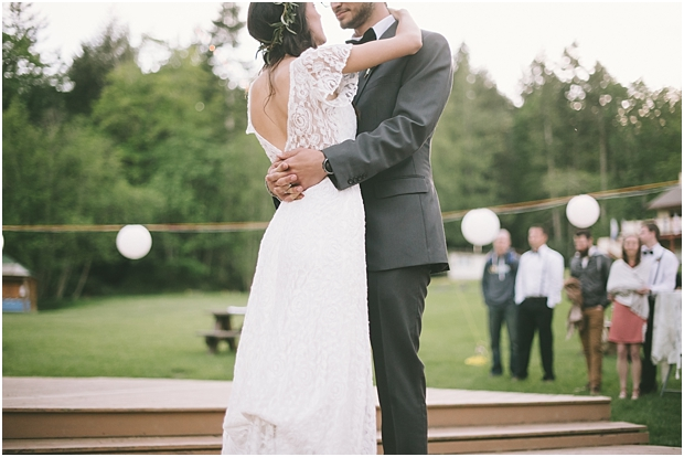 vancouver island wedding | sharalee prang photography_516