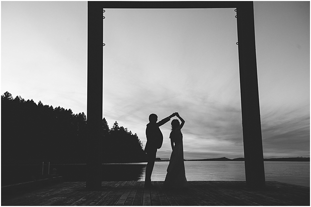 vancouver island wedding | sharalee prang photography_528