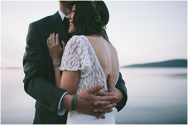 vancouver island wedding | sharalee prang photography_531