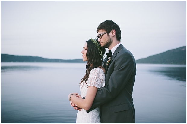 vancouver island wedding | sharalee prang photography_532