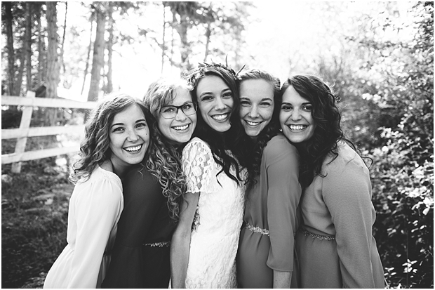 vancouver island wedding | sharalee prang photography_548