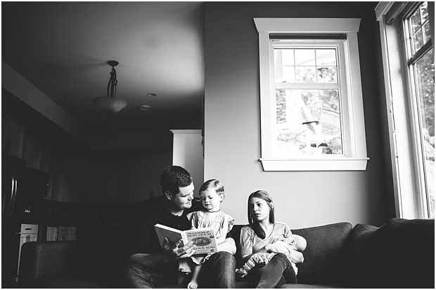 chilliwack lifestyle family photographer | sharalee prang photography_590