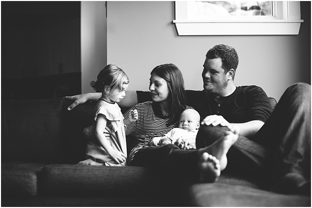 chilliwack lifestyle family photographer | sharalee prang photography_623