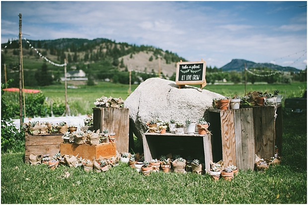 okanagan wedding photographer | sharalee prang photography_100