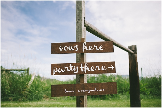 okanagan wedding photographer | sharalee prang photography_102