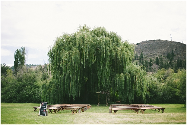 okanagan wedding photographer | sharalee prang photography_103