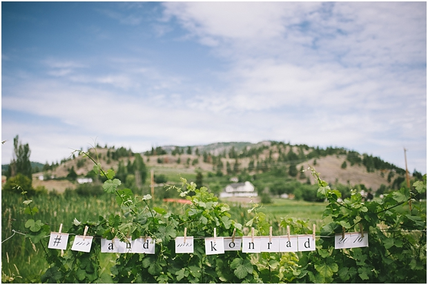 okanagan wedding photographer | sharalee prang photography_105