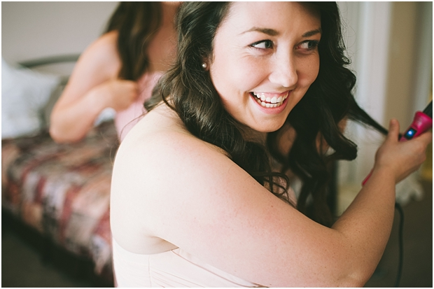okanagan wedding photographer | sharalee prang photography_123