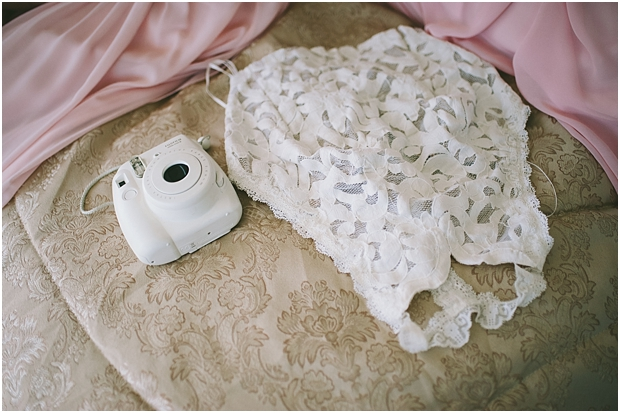 okanagan wedding photographer | sharalee prang photography_129