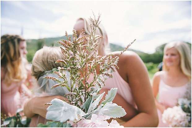 okanagan wedding photographer | sharalee prang photography_148