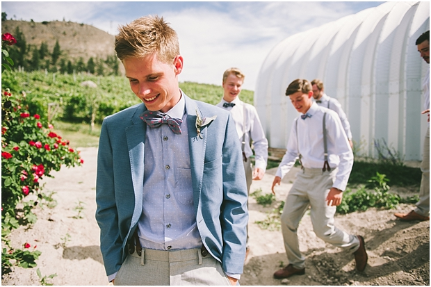 okanagan wedding photographer | sharalee prang photography_164