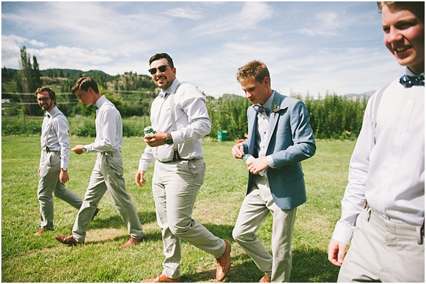 okanagan wedding photographer | sharalee prang photography_165