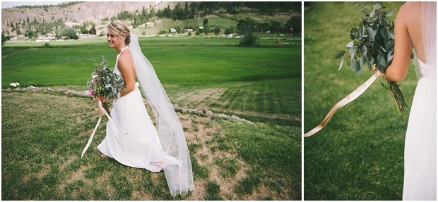 okanagan wedding photographer | sharalee prang photography_172