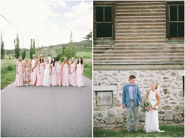 okanagan wedding photographer | sharalee prang photography_178